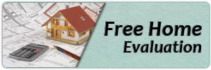 Free Home Evaluation, Sophie Pipilas REALTOR